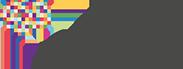 NovaGob logo
