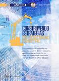 """Artículo de Rodrigo Sandoval Almazán: """"Construyendo estrategias de gobierno digital"""""""