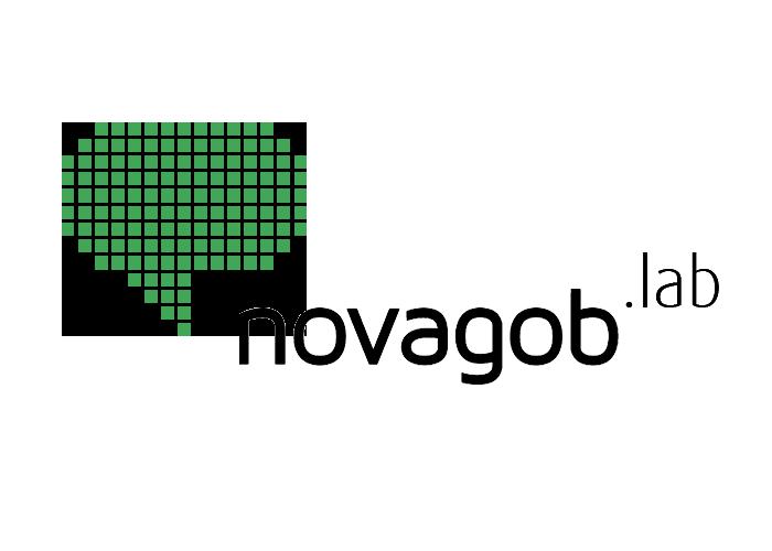 Laboratorio Novagob