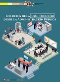 """Artículo de Mª Antonia Ferragut: """"Los retos de la comunicación desde la administración pública"""""""
