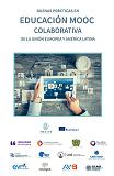 Buenas prácticas en Educación MOOC colaborativa de la UE y América Latina