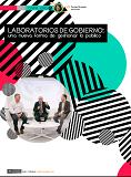 """Artículo de Encarna Hernández: """"Laboratorios de Gobierno: una nueva forma de gestionar lo público"""""""