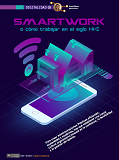 """Artículo de Joana Miñarro: """"Smartwork o cómo trabajar en el siglo XXI"""""""