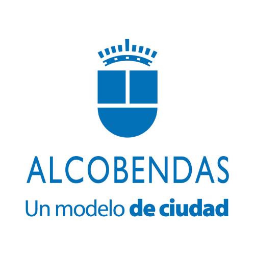 Ayto. de Alcobendas