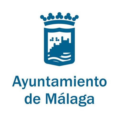 Ayto. de Málaga