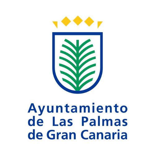 Ayto de Las Palmas de Gran Canarias