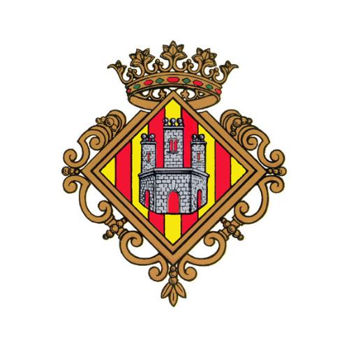 Ayto. de Castellón