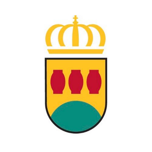 Ayto. de Alcorcón