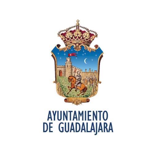 Ayto. de Guadalajara