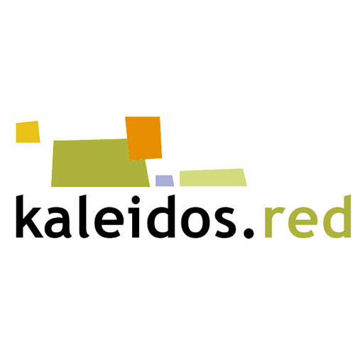 Kaleidos Red