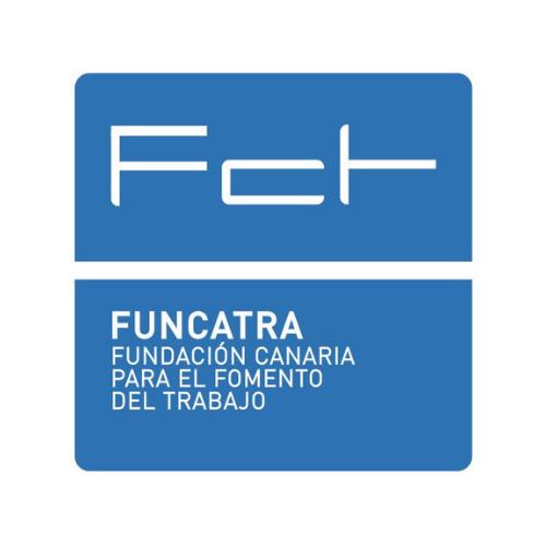 Fundación FUNCATRA