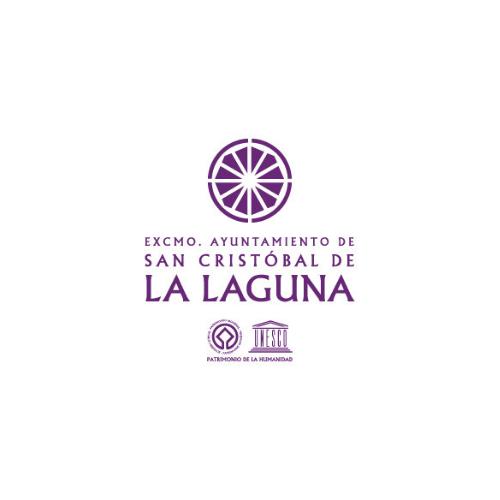 Ayto. de La Laguna