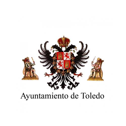 Ayto de Toledo