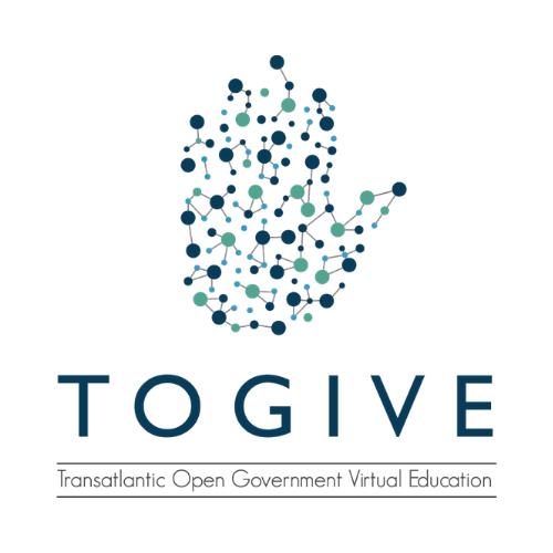 Proyecto TOGIVE
