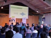 Asistencia técnica para la organización de la Jornada de Presentación de Molab, Laboratorio de software libre en la Administración local