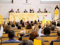 "Organización del Congreso de Innovación Pública ""Congreso NovaGob"""