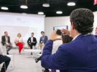 Asistencia técnica para la organización del I Encuentro de laboratorios de gobierno para la innovación pública
