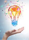 """Artículo de Manuel Serrano: """"M-VIAL: Plan de innovación para la transformación organizativa"""""""