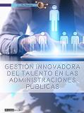 """Artículo de Olga Ramírez: """"Gestión innovadora del talento en las administraciones públicas"""""""