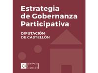 """Acción formativa """"Aplicación de la Estrategia de Gobernanza Participativa"""""""