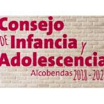 Dinamización del Consejo de Infancia y Adolescencia