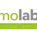 Asistencia técnica para la creación del Laboratorio de software libre en el ámbito local