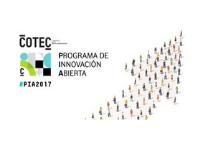 Estandarización y evaluación de la innovación de gobiernos locales