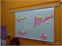 """Diseño e impartición del """"Curso sobre experiencias de innovación en la Administración local"""""""