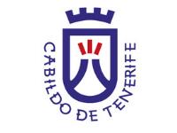 Formación sobre proyectos colaborativos y participativos dirigida a la Red Insular de Entidades Locales de Participación Ciudadana de Tenerife