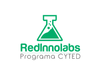 Red iberoamericana de laboratorios de innovación pública – Innolabs