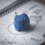 Creación de una herramienta de planificación estratégica para el sector público