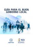 Guía para el Buen Gobierno Local