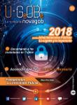 u-GOB, la revista de NovaGob, número 2, marzo 2018