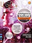u-Gob, la revista de NovaGob, número 4, enero 2019