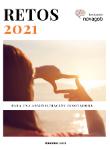 Retos 2021 para una Administración Innovadora