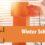 Curso sobre Laboratorios de innovación pública y gobernanza participativa