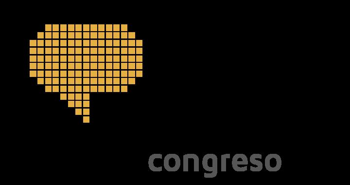 Congreso NovaGob 2021